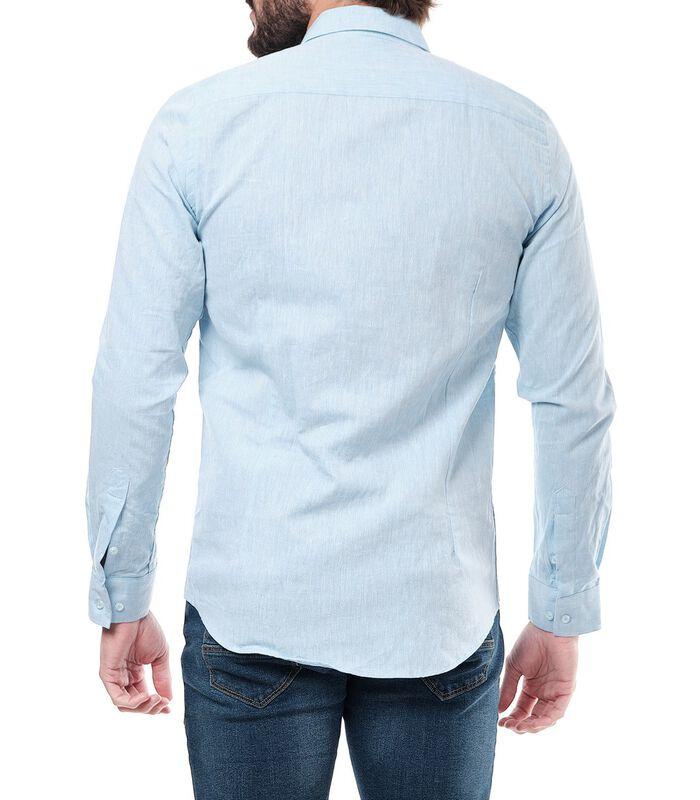 Raphael Linnen Shirt image number 2