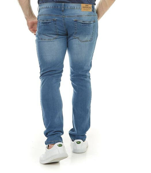 JEANJY Jeans