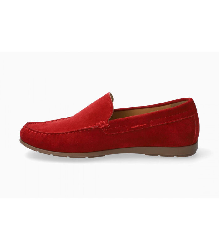 ALGORAS-Loafers leer image number 3