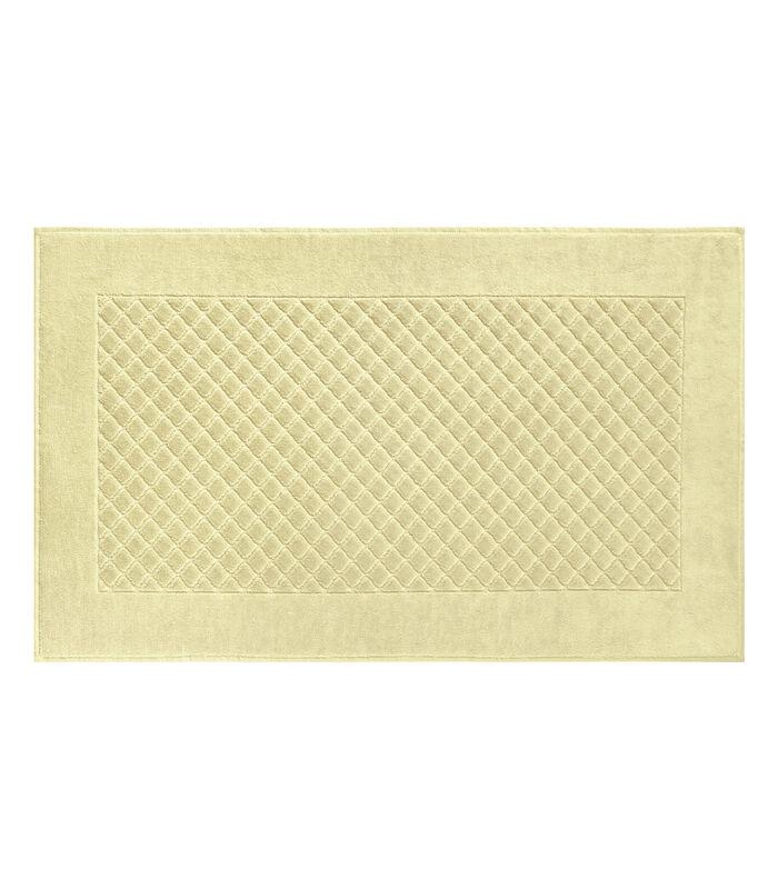 Etoile - Badmat Velours de coton 850 g/m² image number 0