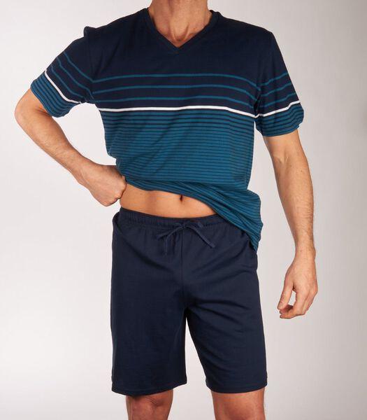 Pyjama korte broek   h-l