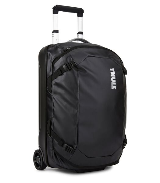 Thule Chasm Carry On noir