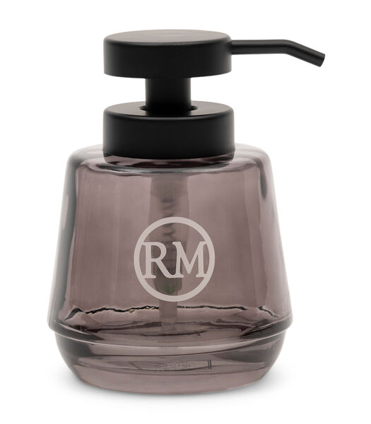 Luxury Rugged Soap Dispenser