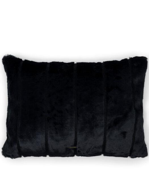 Royal Faux Fur Pillow Cover 65x45