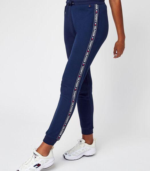 Jogging homewear track pant d