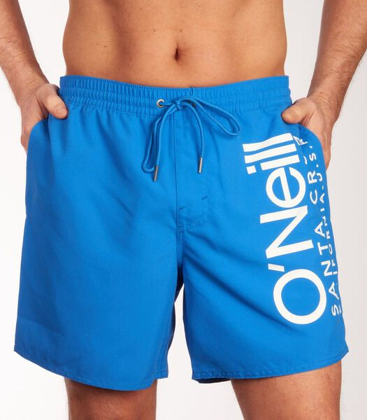 Zwemshort pm original cali shorts h-xl