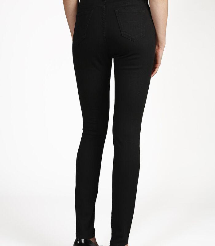 Kato Denim Black - Slim fit jeans image number 1
