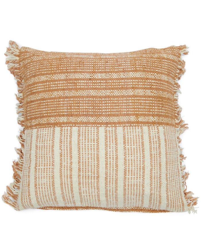 Desert Nomade Pillow Cover image number 0