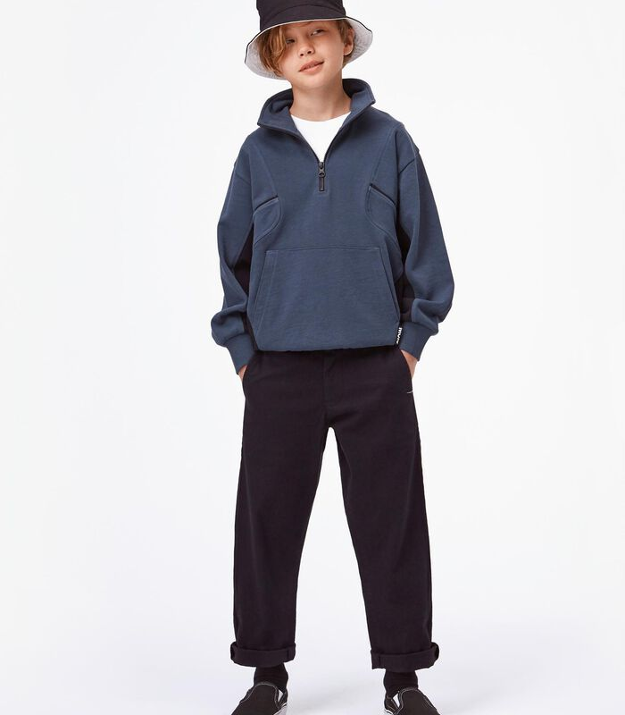 Aesy Summer Night  pantalon image number 1