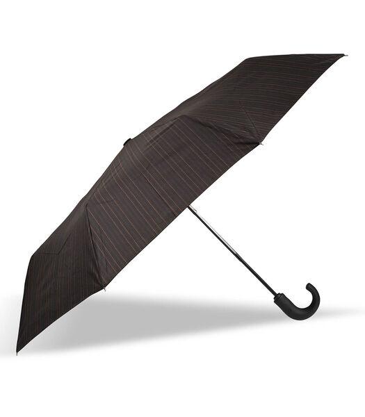 Extra sterke paraplu Isotoner