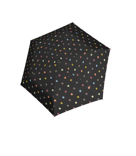 Umbrella Pocket Mini - Opvouwbare Paraplu