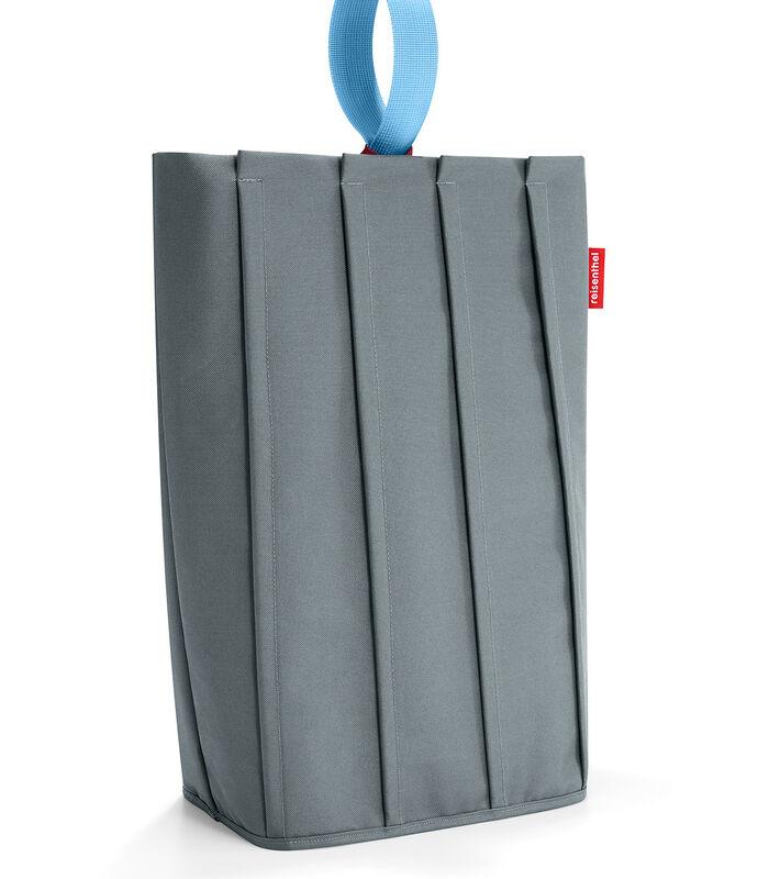 Laundrybag M - Wasmand - Basalt image number 0