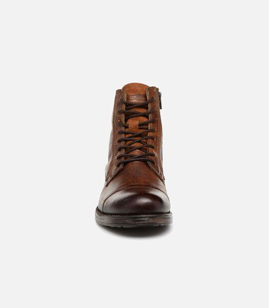 JFWRUSSEL Boots