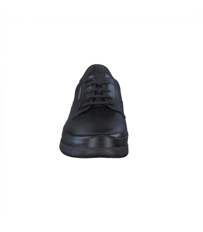 TEDY-Loafers leer image number 3