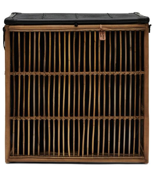RR RM 1948 Laundry Basket