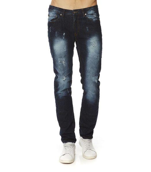 JALAN Jeans