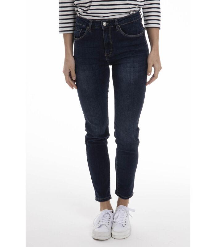 JULIE-Pantalon  slim fit image number 0