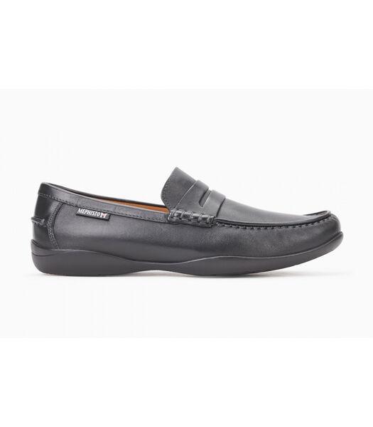 IGOR - Loafers leer