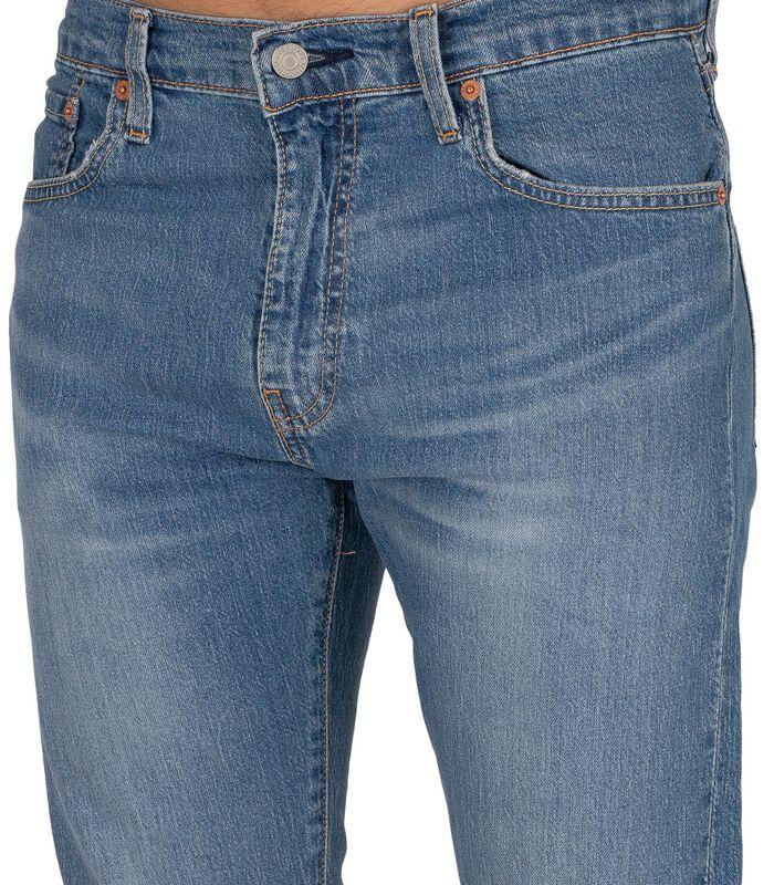 512 Slim Taper-jeans image number 3