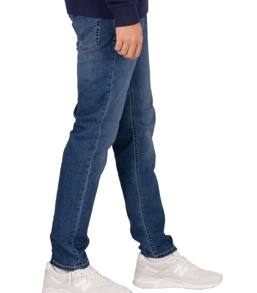 Hatch Slim Jeans