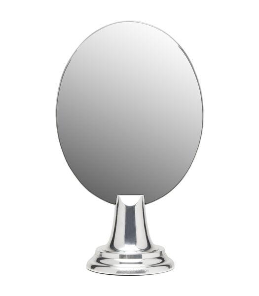 Belleza Standing Mirror