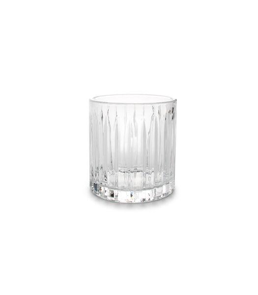 Glas 32,5cl Royal Bond - set/6