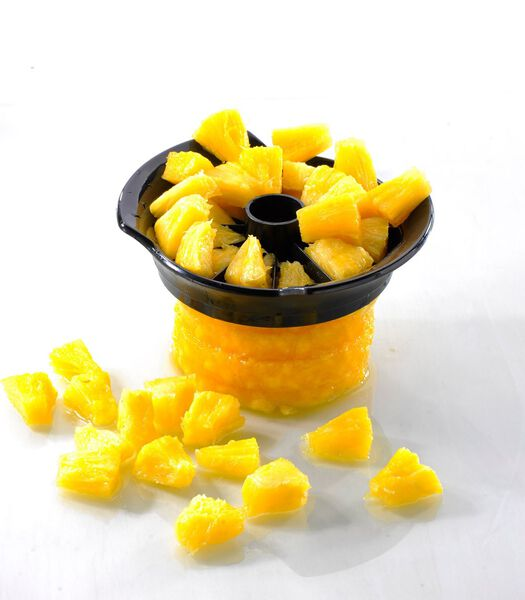 Ananassnijder COMFORT