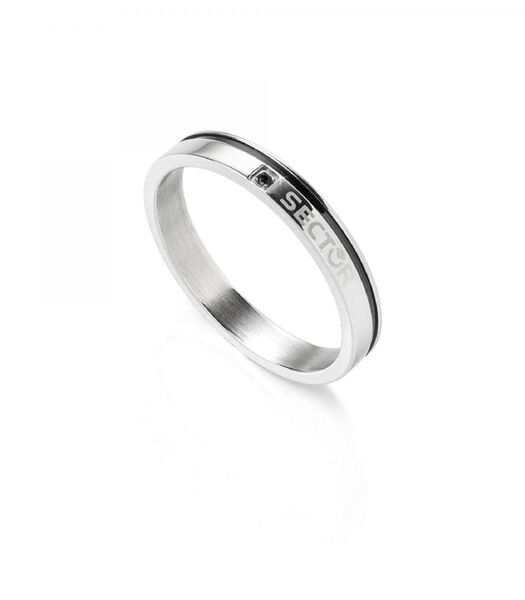 ROW stalen ring - SACX030