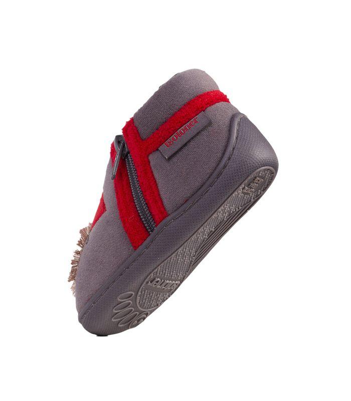 Kids pantoffels Isotoner image number 5