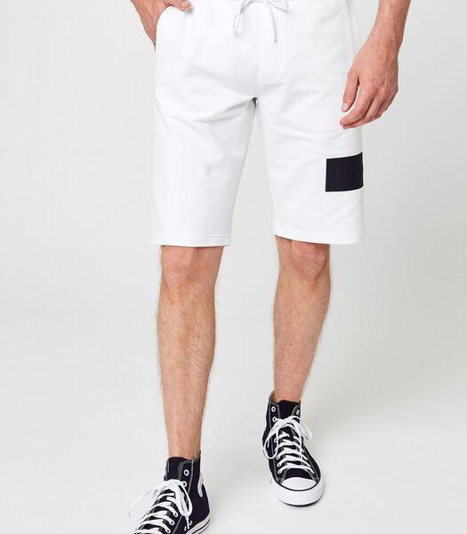 Shorts Wit