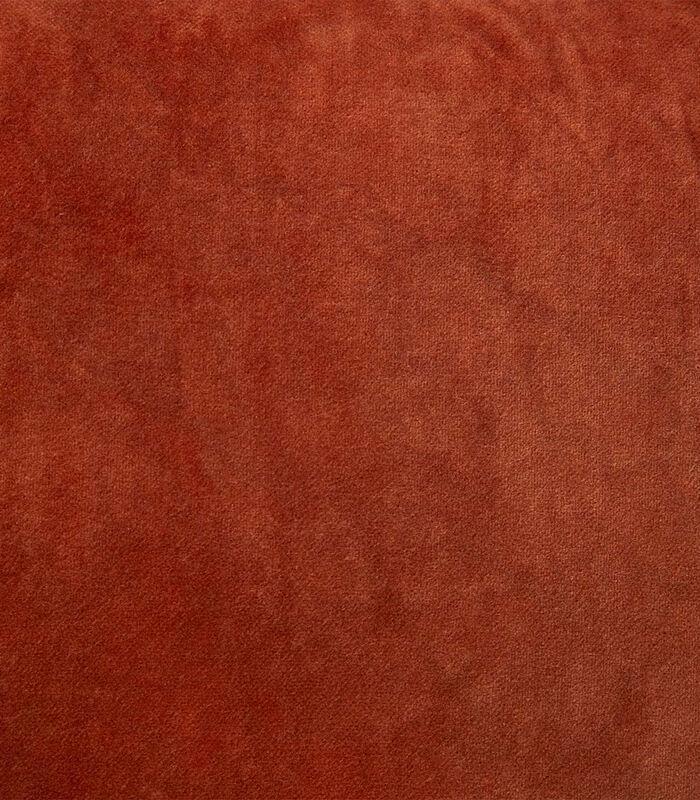 Bagatelle - Kussenovertrek katoen image number 4
