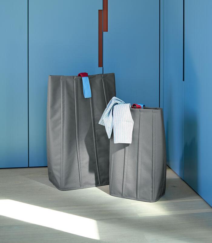 Laundrybag M - Wasmand - Basalt image number 4