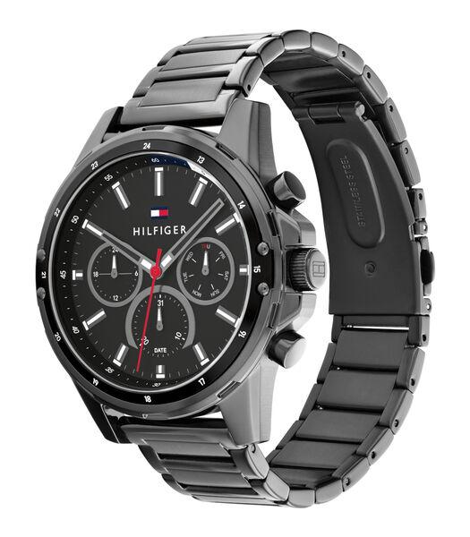 Horloge  TH1791935