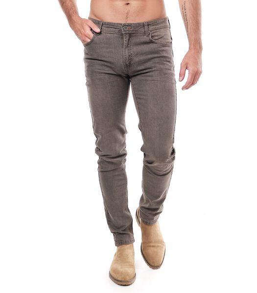 JYOTIE Jeans