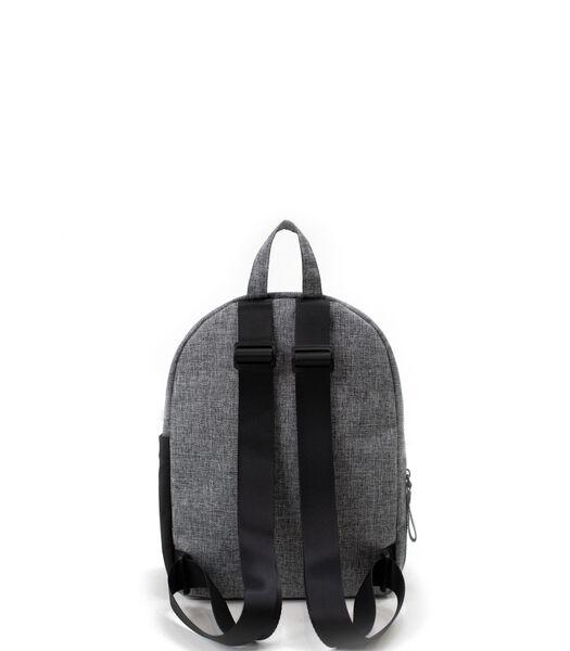 Petit sac à dos (Gris)