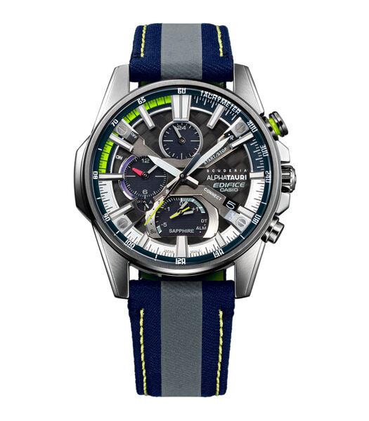 Premium Horloge  EQB-1200AT-1AER