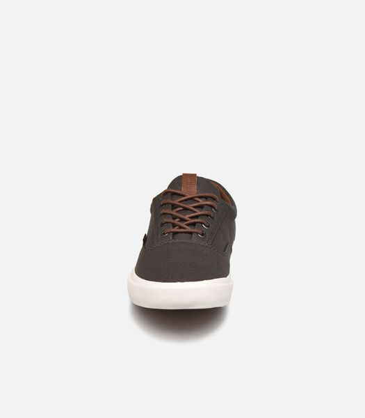 Sneakers gemengd Vision Classic