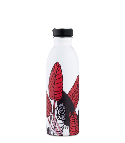 Urban Bottle 500ml Persian Shield