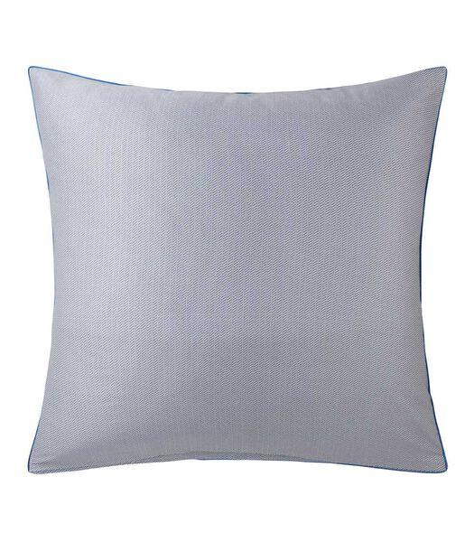 Boss Ritmo - Taie d'oreiller 100% coton 120 fils/cm²