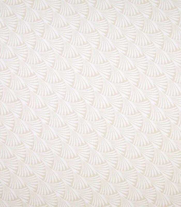 Tenue Chic - Dekbedovertrek satijn damast  120 TC/cm² image number 3
