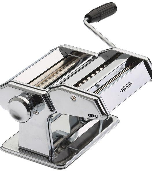 Machine à pâtes fraîches PASTA PERFETTA