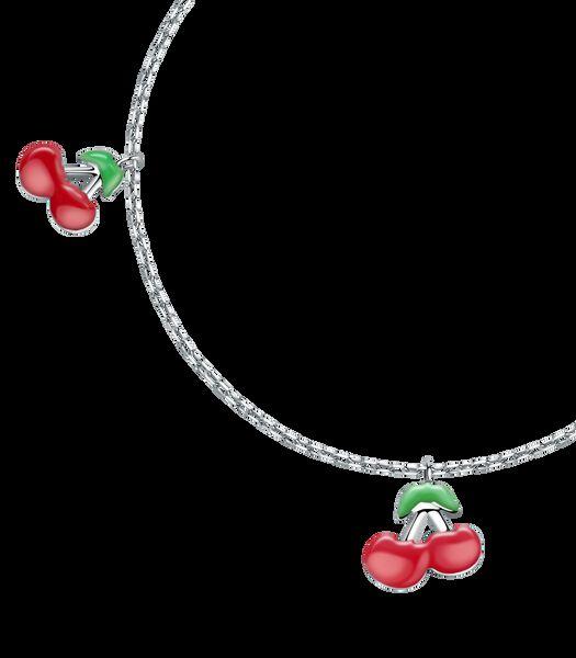 B-BABY Bracelet Or Blanc 750