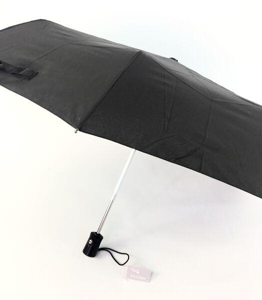 Parapluie Pliant Homme Up and Down Parfi