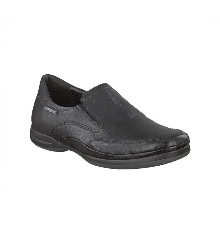 ROBIN-Loafers leer image number 1