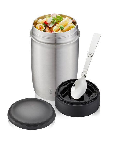 Lunch Pot thermique COPARO