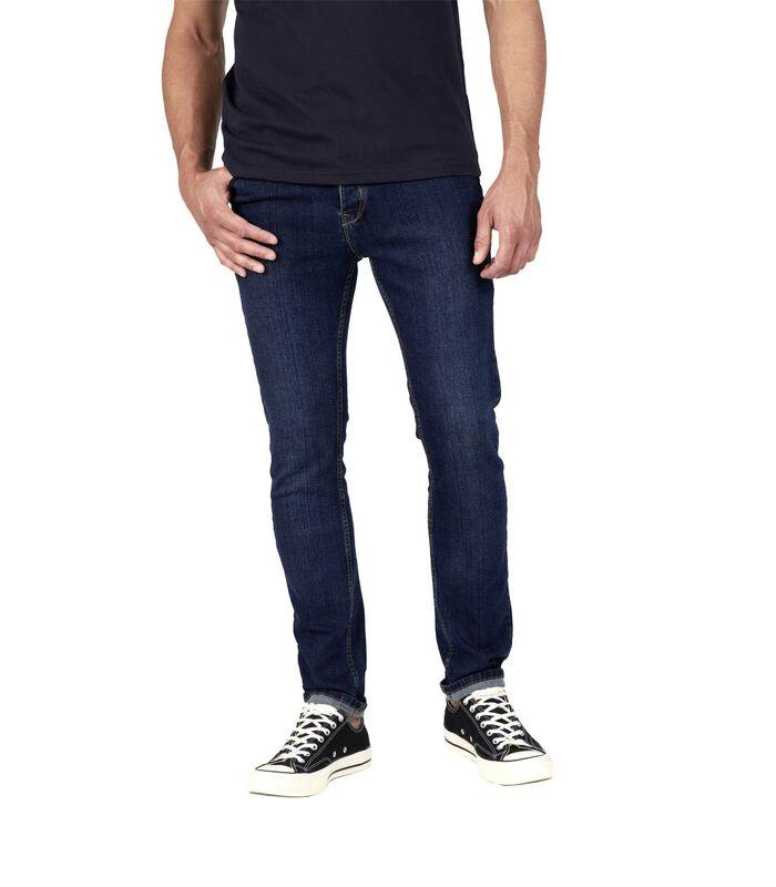 Jeans BOANGA image number 2