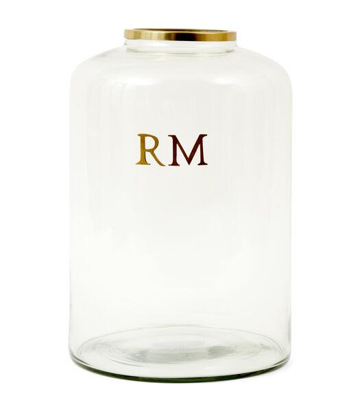 Love RM Hurricane L