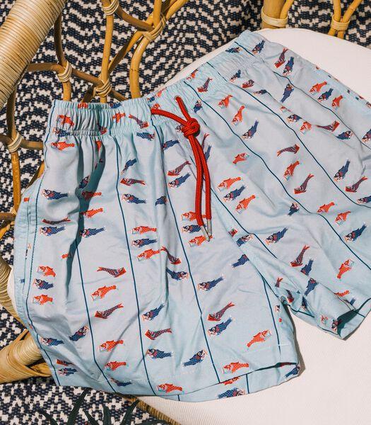 Zwemkleding Koinobori Kite