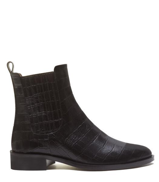 Vendôme Schoenen zwart IB53000-001-40