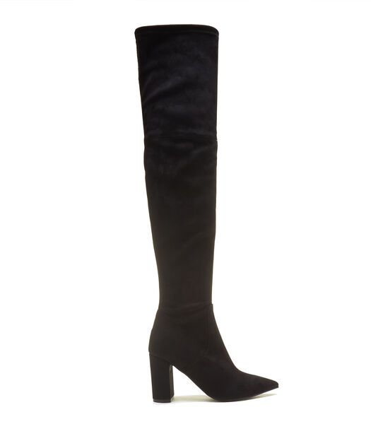 Vendôme Schoenen zwart IB54000-01-40
